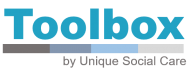 Compliance Toolbox by Unique Social Care